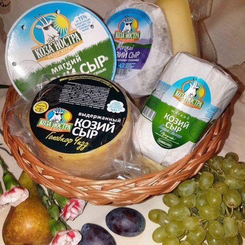 сыр на продажу